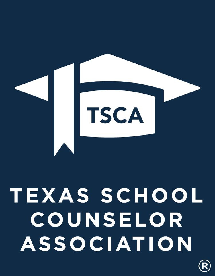 Home - Texas School Counselor Association