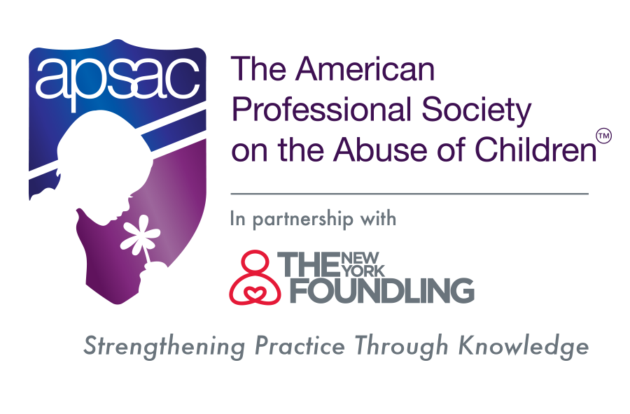 The American Professional Society on the Abuse of Children