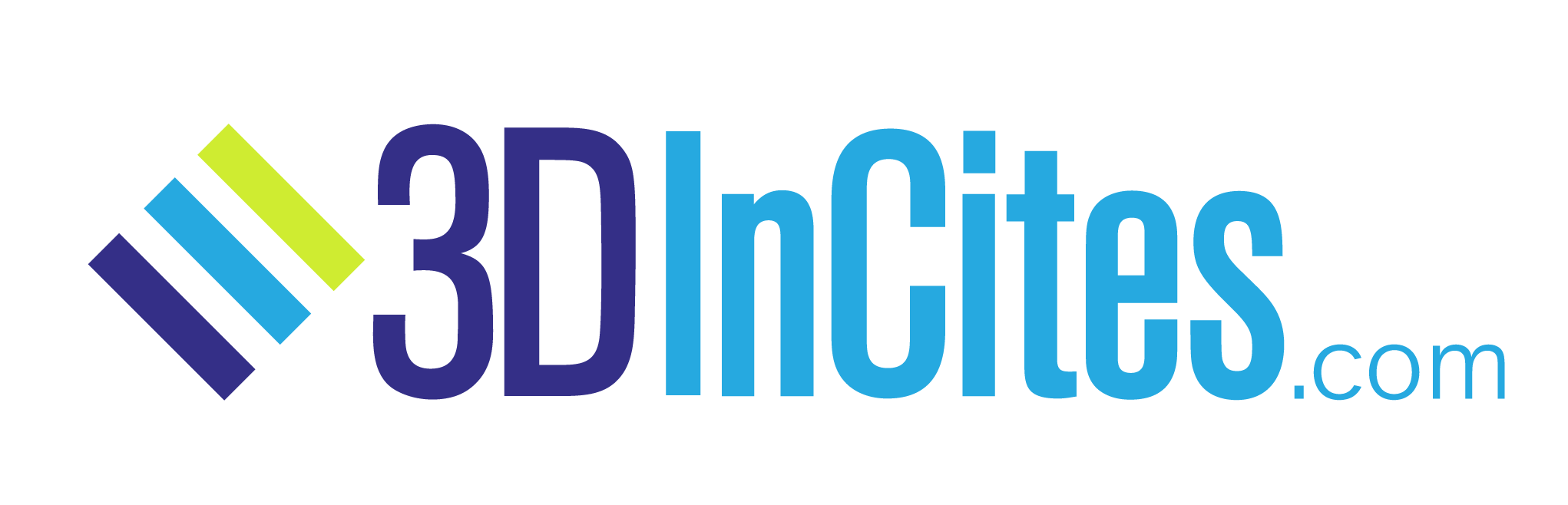 3DInCites