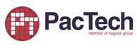Corporate Sponsor: PacTech