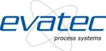 Panel Session Sponsor: Evatec