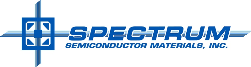 Break Sponsor: Spectrum Semiconductor Materials