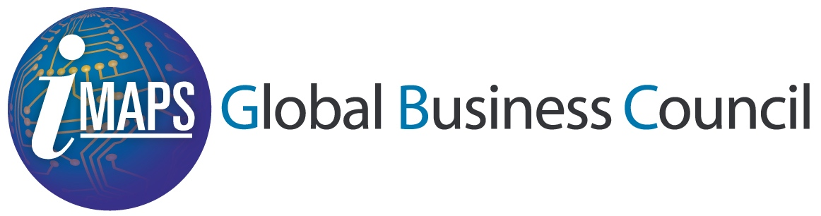 IMAPS Global Business Council (GBC)