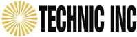 Exhibit Reception Sponsor: Technic