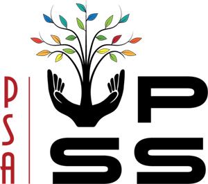 PSA UPSS Logo