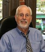Stephen Feldman, J.D., Ph.D.