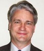 G. Andrew H. Benjamin, J.D., Ph.D.